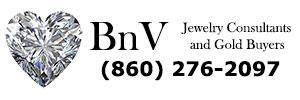 BNV Jewelers
